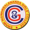 Swami Niswambalananda Girls' college()